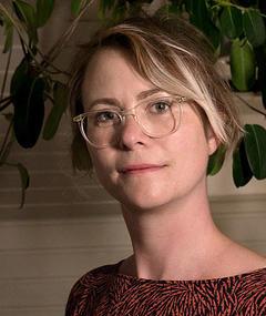 Photo of Jule Katinka Cramer