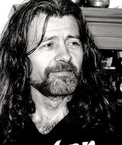 Photo of Morten Dalsgaard