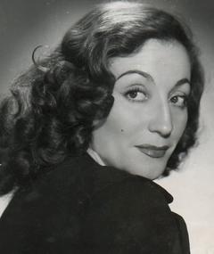 Photo of Ada Carrasco