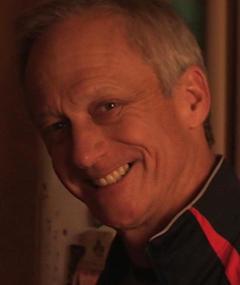 Photo of Larry Reibman