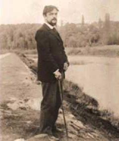 Photo of Adolph Hallis