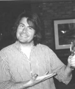 Photo of Bert Bates