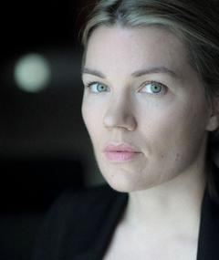 Photo of Emma Tammi