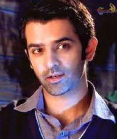 Photo of Bilal Aya