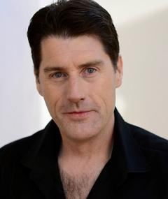 Photo of Craig Griffin