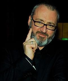 Photo of Michael Lynch