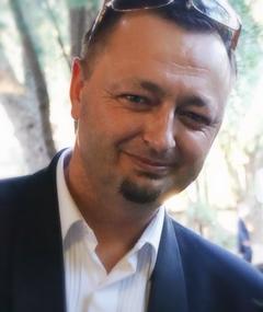 Photo of Karl von Moller