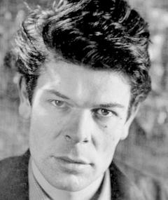 Photo of Roger Blin