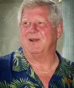 Photo of Bobby Hess