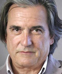 Photo of Gabriel Le Doze