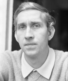 Photo of Rüdiger Weigang