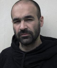 Photo of Michalis Moschoutis
