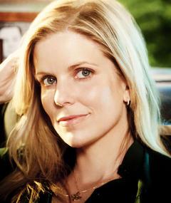 Photo of Elizabeth Allen