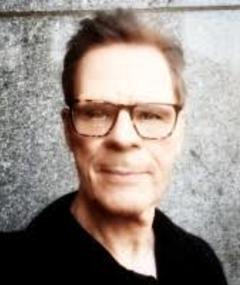 Photo of Howard Stein