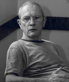 Photo of Rodolfo Sánchez