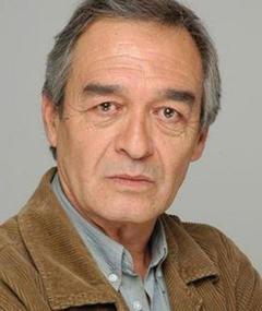 Photo of Fernando Becerril