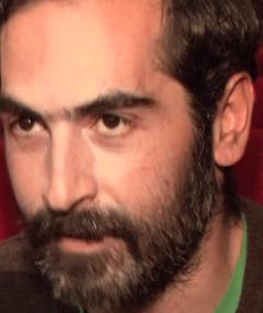 Photo of Yibrán Assaud