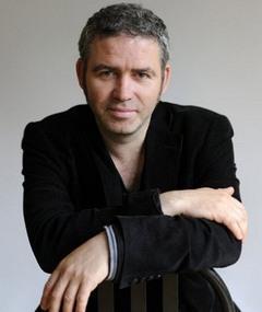 Photo of Stéphane Brizé