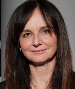 Photo of Svetlana Cvetko