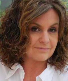Photo of Barbara Brown