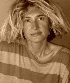 Photo of Stéphanie Lamorré