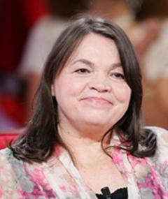 Photo of Myriam Boyer