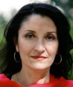 Photo of Sylvette Frydman