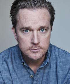 Photo of Mark Dexter