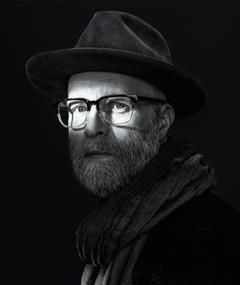 Photo of Tod Campbell