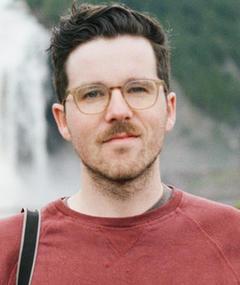 Photo of Lucas Prokaziuk