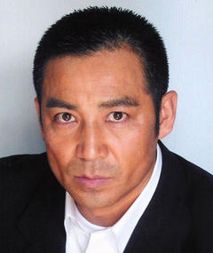 Photo of Shun Sugata