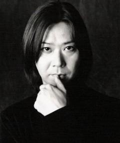 Photo of Toru Tezuka