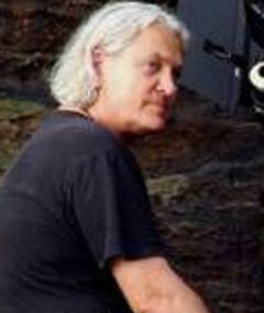 Photo of Harald Gunnar Paalgard