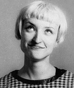 Photo of Katarzyna Slaska