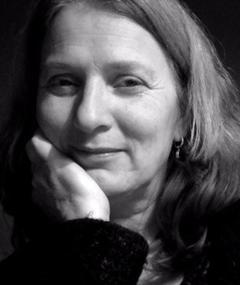 Photo of Simone van den Broek
