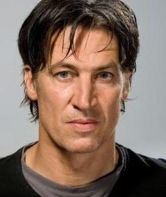 Photo of Tobias Moretti