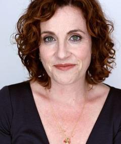 Photo of Ayelet Waldman
