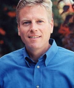 Photo of Andrew Spaulding
