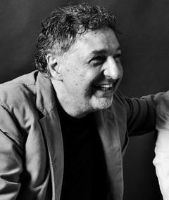 Photo of Aldo De Scalzi