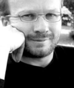 Photo of Michel Klein