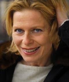 Photo of Corinna Kirchhoff