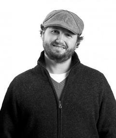 Daniel Bisson adlı kişinin fotoğrafı