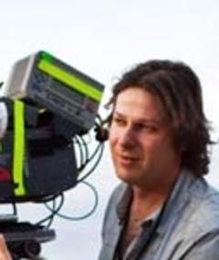 Photo of Gian Enrico Bianchi
