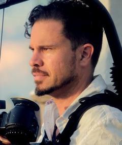Photo of Denson Baker