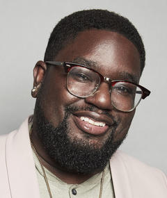 Photo of Lil Rel Howery