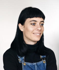 Photo of Maggie MacCormick