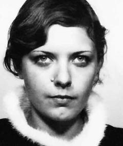 Photo of Mareike Wegener