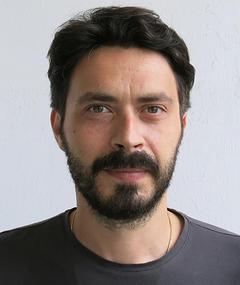 Photo of Tarık Aktaş
