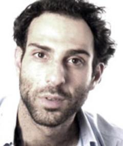 Photo of Ziad Chakaroun