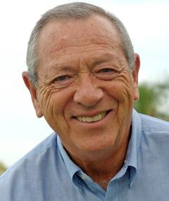 Photo of Ron Satlof